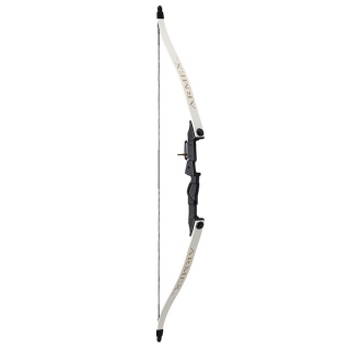 Luk Armex Black Spirit Junior 18 lbs